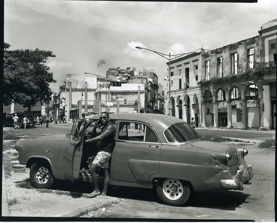 City Cars008.jpg