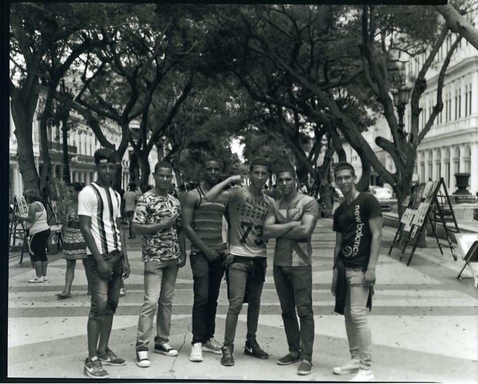 Street People001.jpg