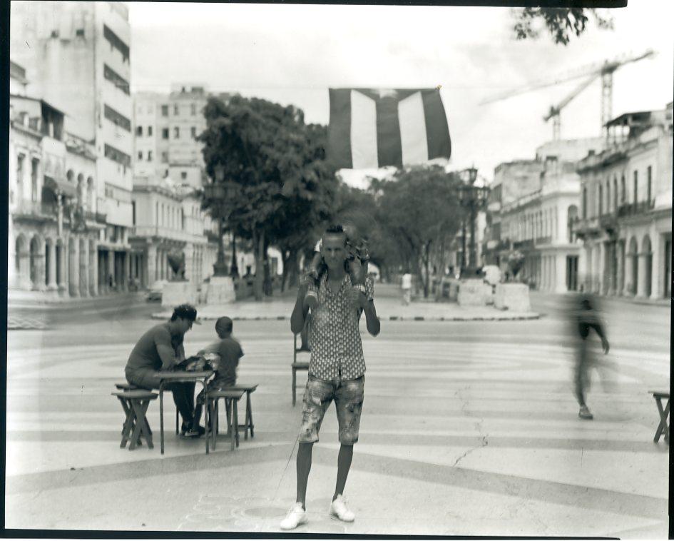 Street People002.jpg