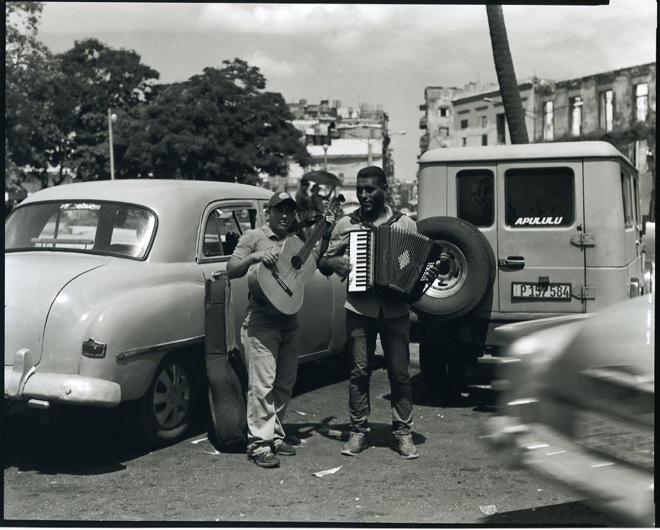 Street People004.jpg