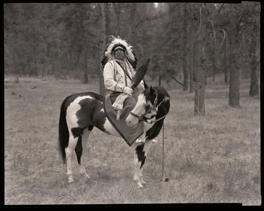28 Chief Phillip Whiteman Yellow Bird Northern Cheyenne004.jpg