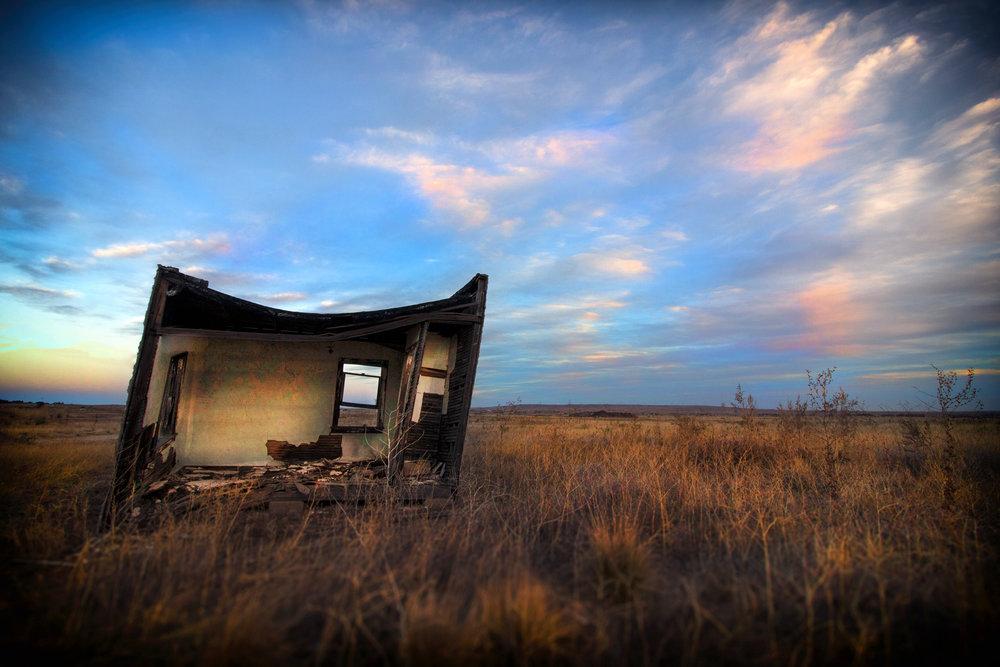 Photographer: Dwan Petti   Country: USA  Title: Untitled