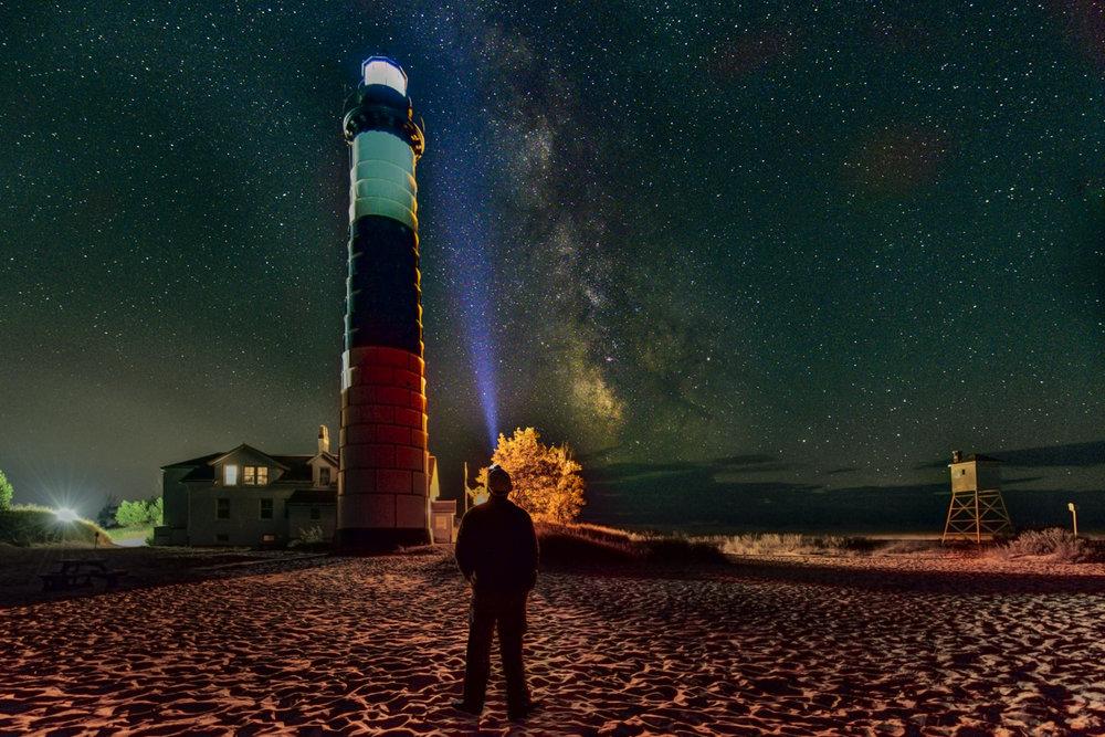 Photographer: JC Ridge   Country: USA  Title: Untitled