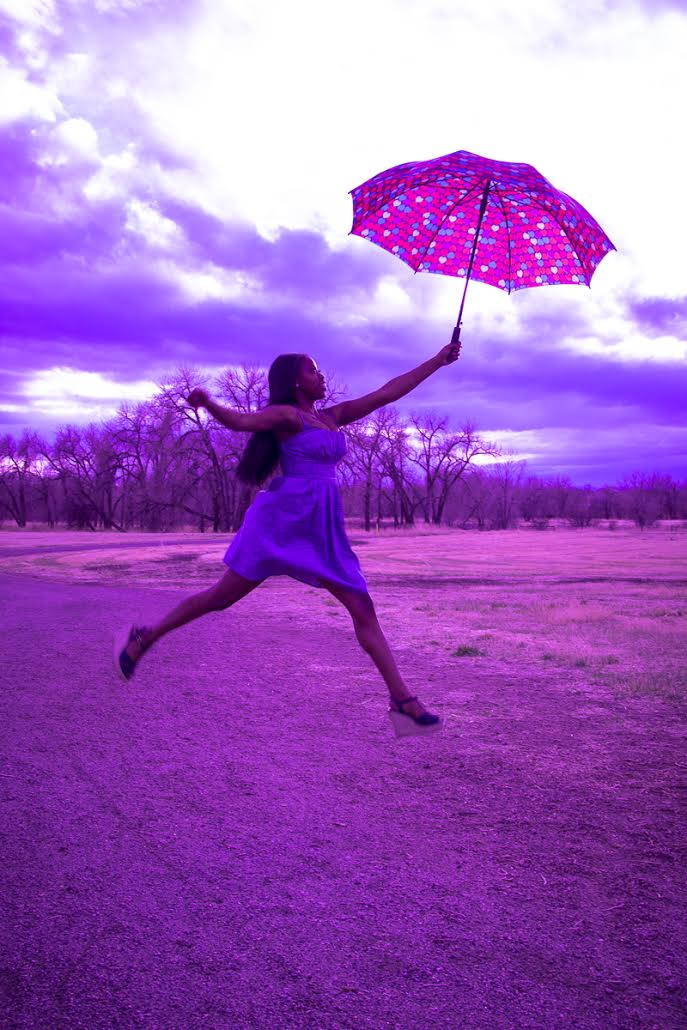 Photographer: Melanie Victor   Country: USA  Title: Untitled
