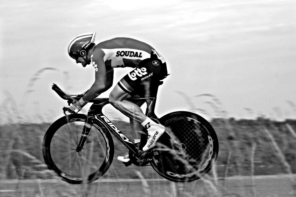Photographer: Sean Perkins    Country: Germany  Title: Andre Greipel
