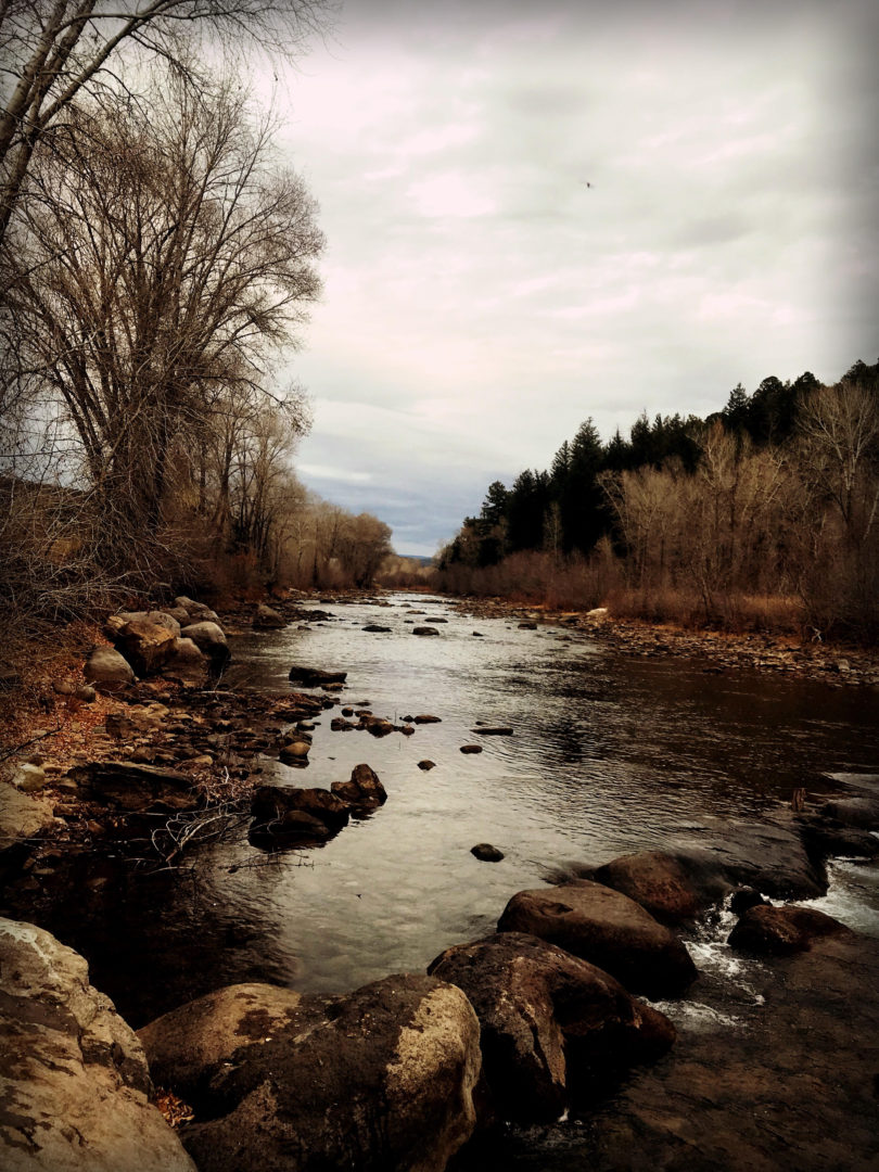 Photographer:  MacKenzie Sanford   Country:  USA  Title:  Western Colorado