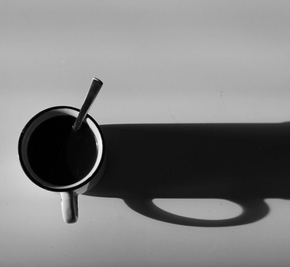 Photographer: Rahul Kumar Saha   Country: Hungary  Title: A Cup of Coffee