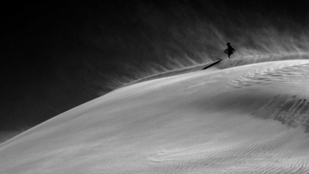 Photographer: Kate Jackson   Country:   Australia  Title: Untitled