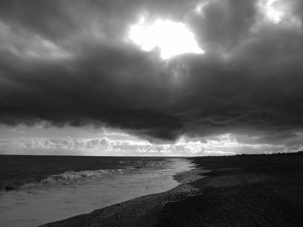 Photographer: Paul Gardiner   Country: United Kingdom  Title: Sundown Kessingland Suffolk