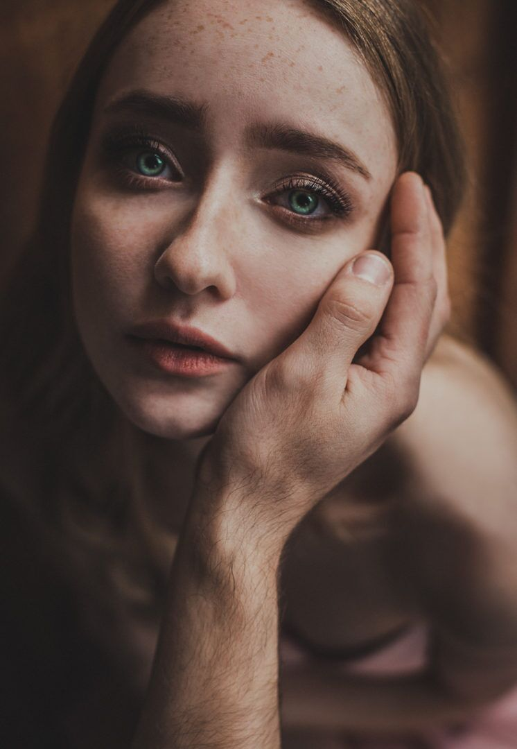 Photographer:  Marta Litynska
