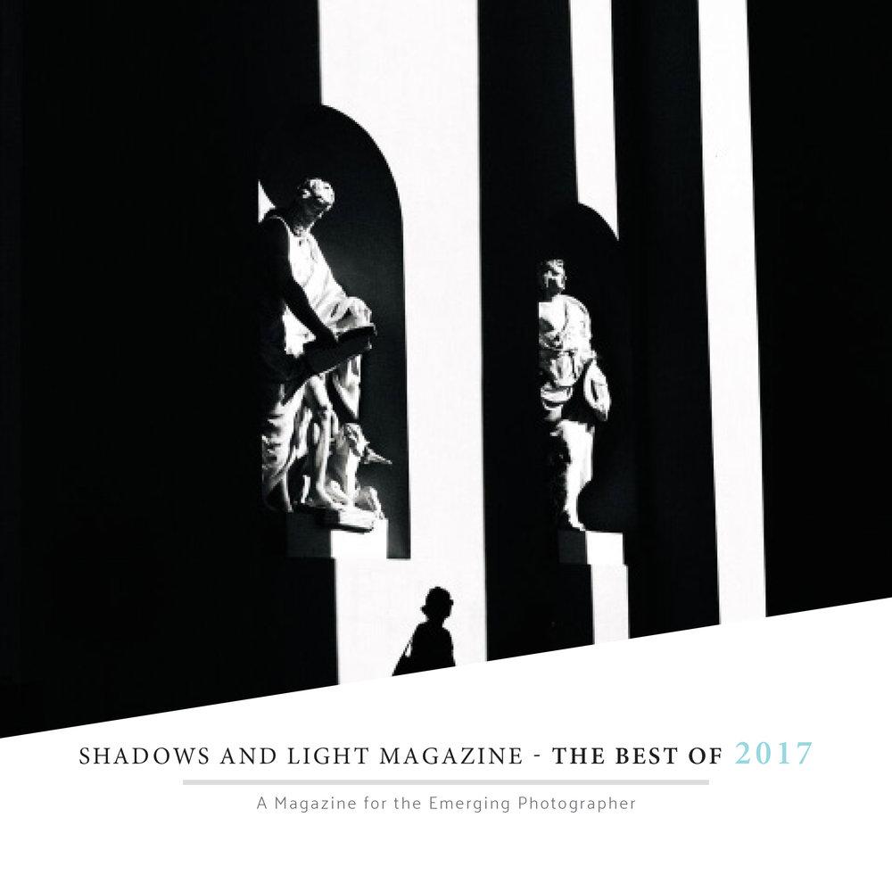 Best of 2017 - print 2-1.jpg