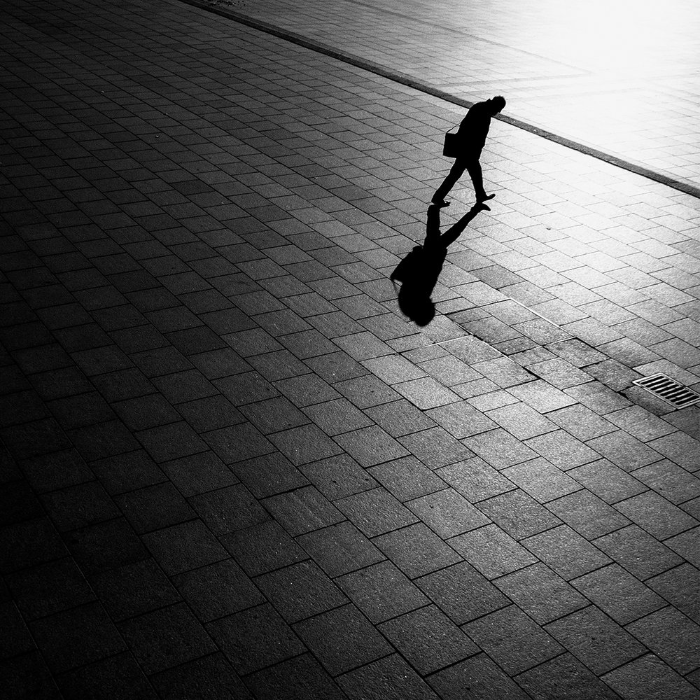 Edgaras_Vaicikevicius_Cross the line.jpg