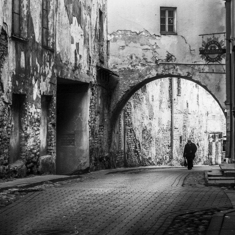 Old town Vilnius.Lithuania.jpg