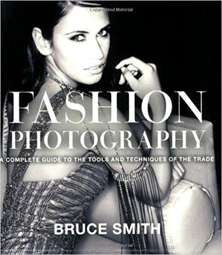 Copy of Fashion Photography: A Complete Guide ...