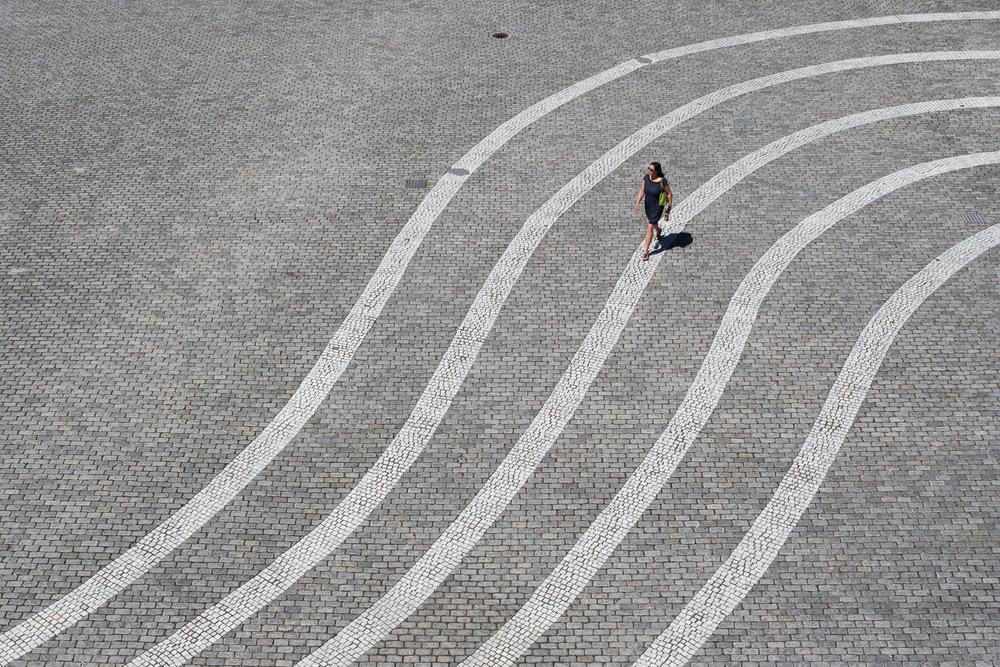 Photographer to Watch: Achim Katzenberg