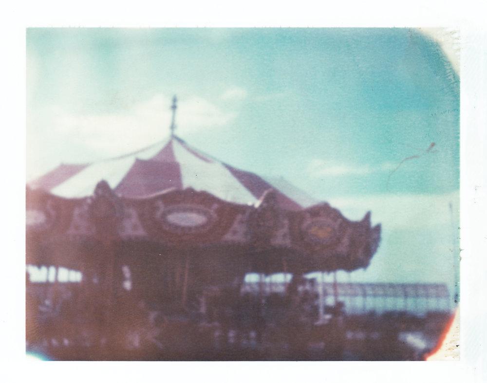 2014 Western carousel.jpg