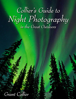 Night-Photography-Guide.jpg