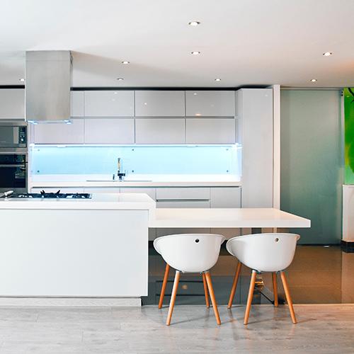 kitchen_2_500px.jpg