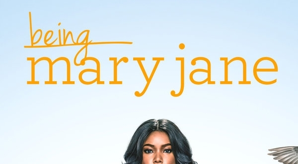 Being Mary Jane.jpg