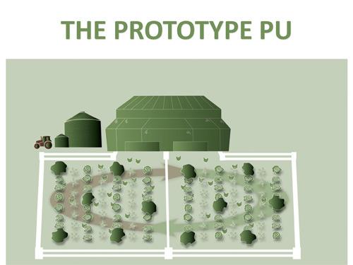 prototype-production-unit.jpg