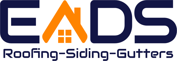 EADS ROOFING-SIDING-GUTTERS