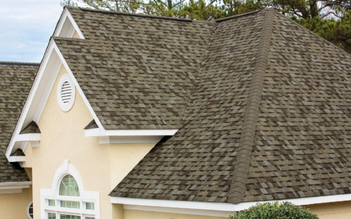 Image by Owens Corning Roofing
