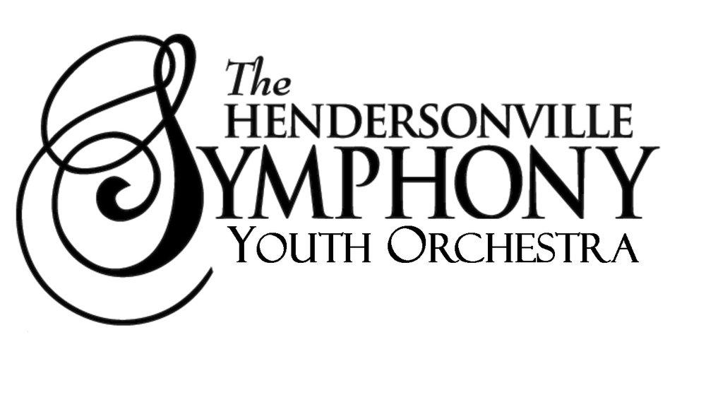 HSYO-Logo-2016-17.jpg
