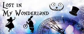 lost-in-my-wonderland-banner_3.jpg