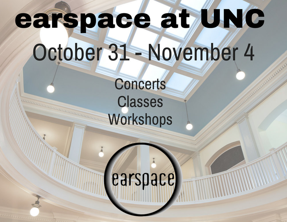 earspace at UNC.jpg