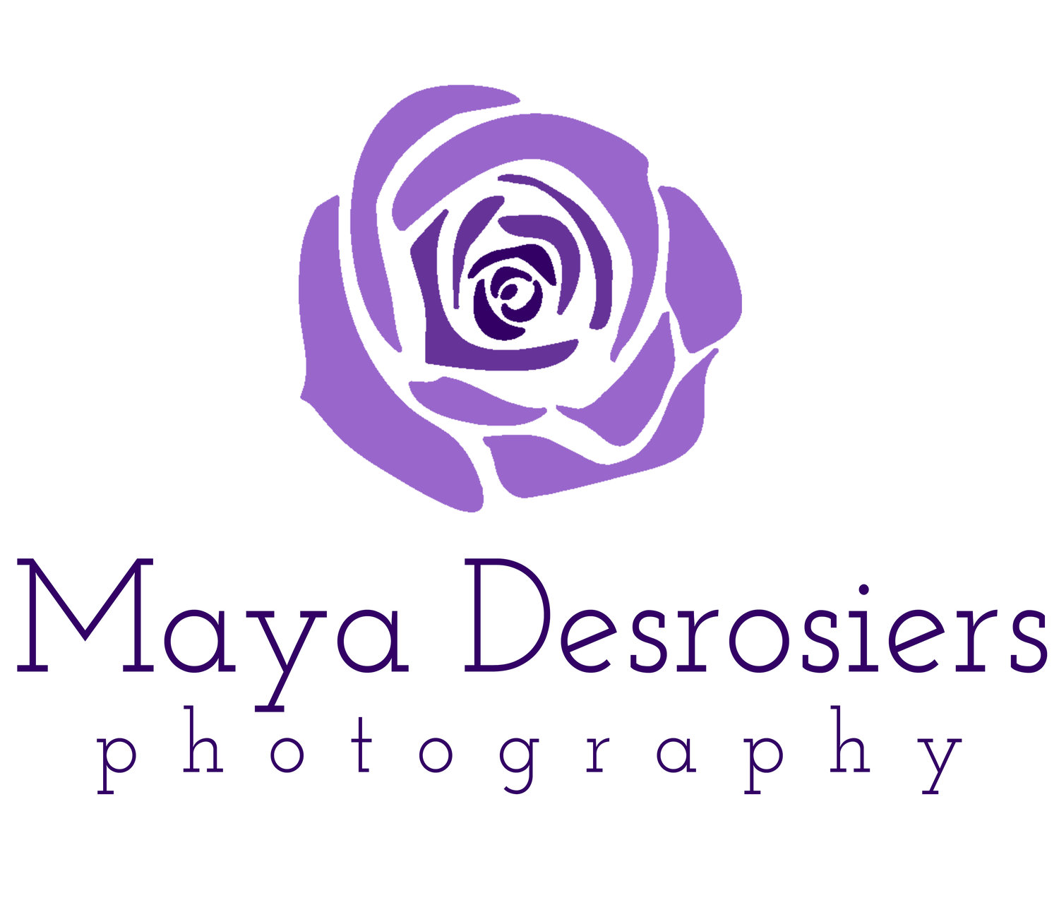 Maya Desrosiers Photography
