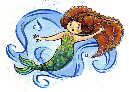 mermaid curly flat.jpg