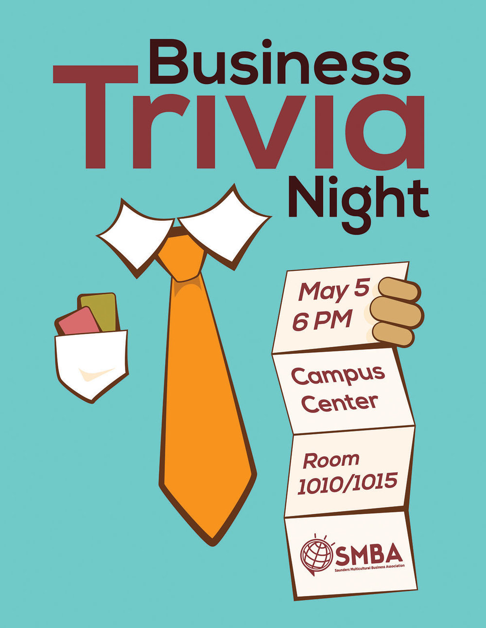 Business Trivia Flyer v1-01.jpg