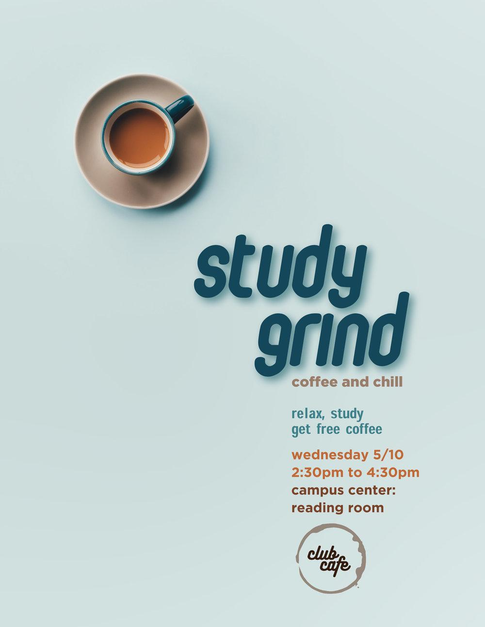 Study Grind FLYER v3.jpg
