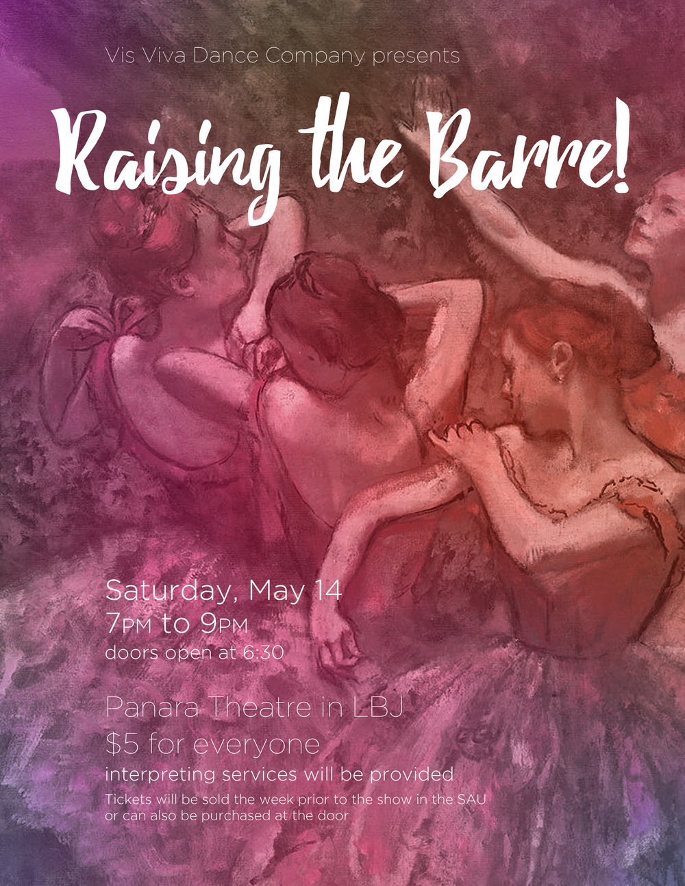 Raising the Barre FLYER v1-01.jpg