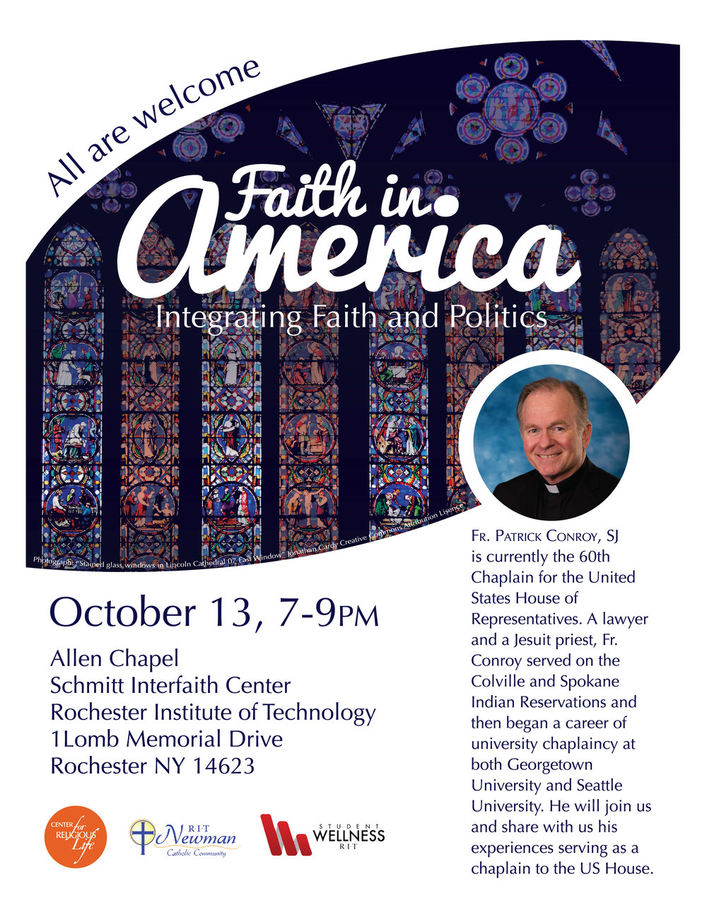 Faith In America FLYER 8p5x11 cs6-01.jpg
