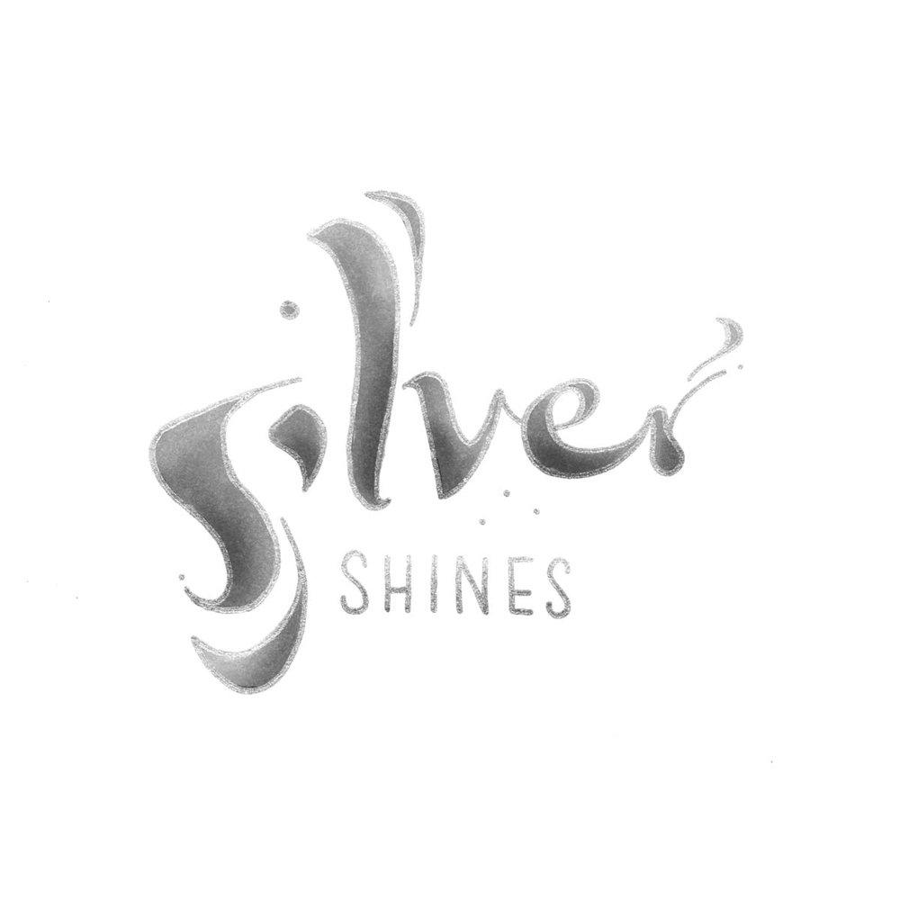 flat silver copy.jpg