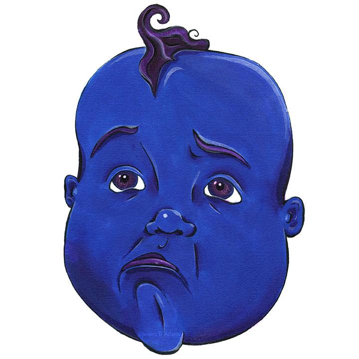 babyface blueviolet.jpg