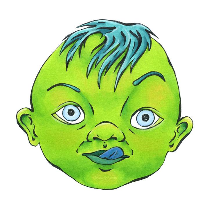 babyface green.jpg