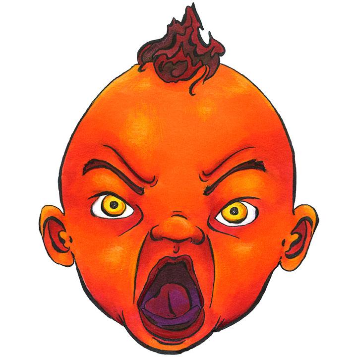 babyface red.jpg
