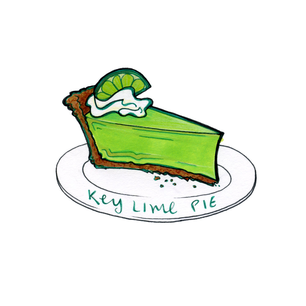 keylime pie white copy.jpg