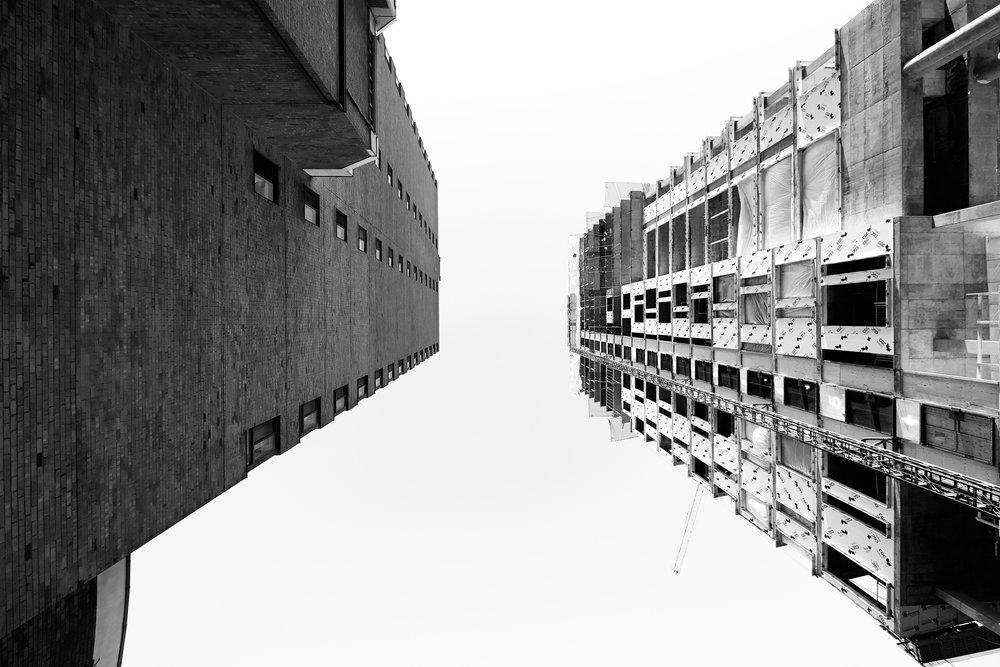 ottawastreet-3.jpg