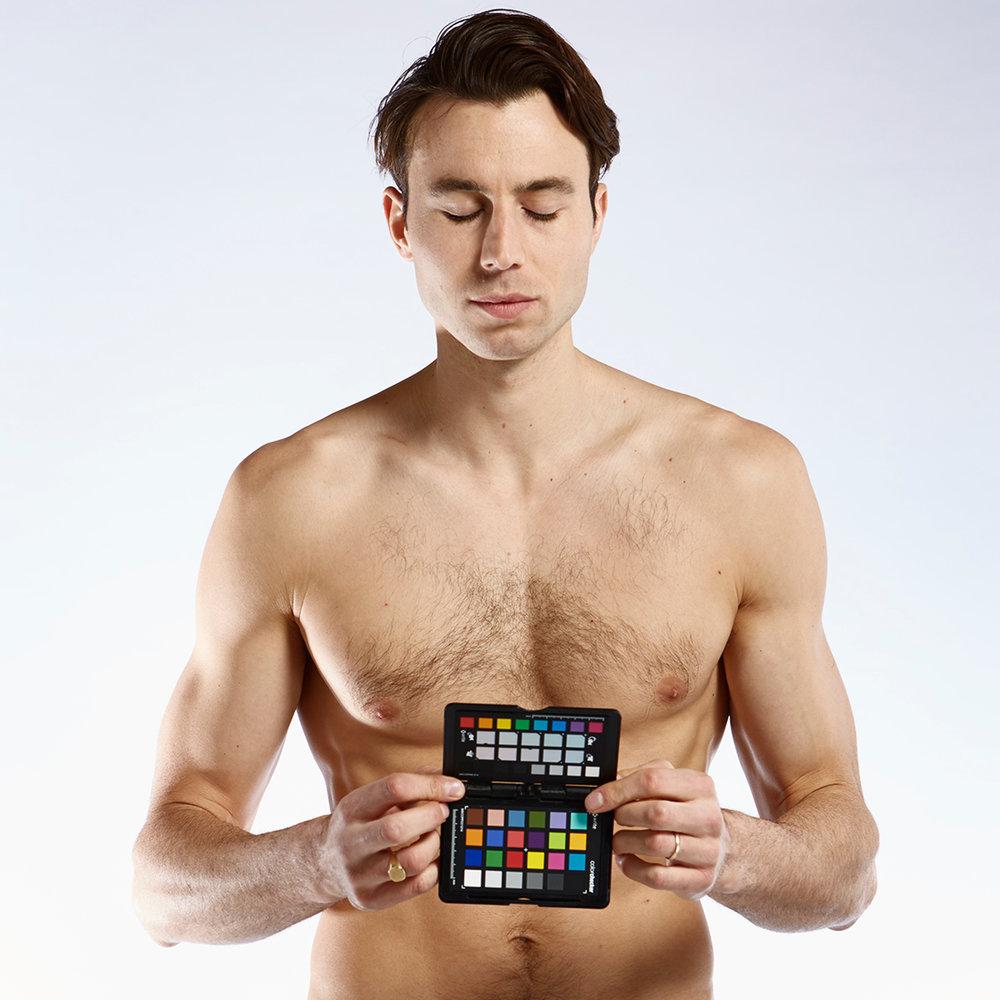 shirtlesscc.jpg