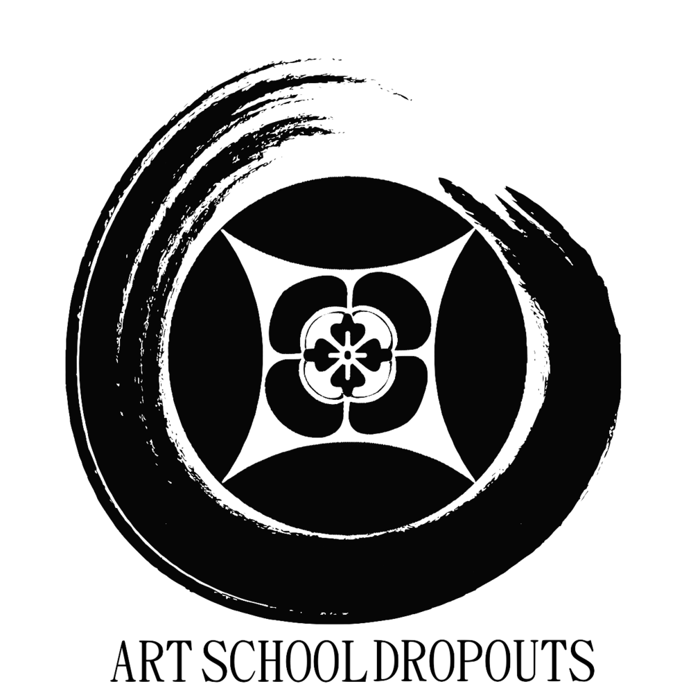 ®Art School Dropouts LLC