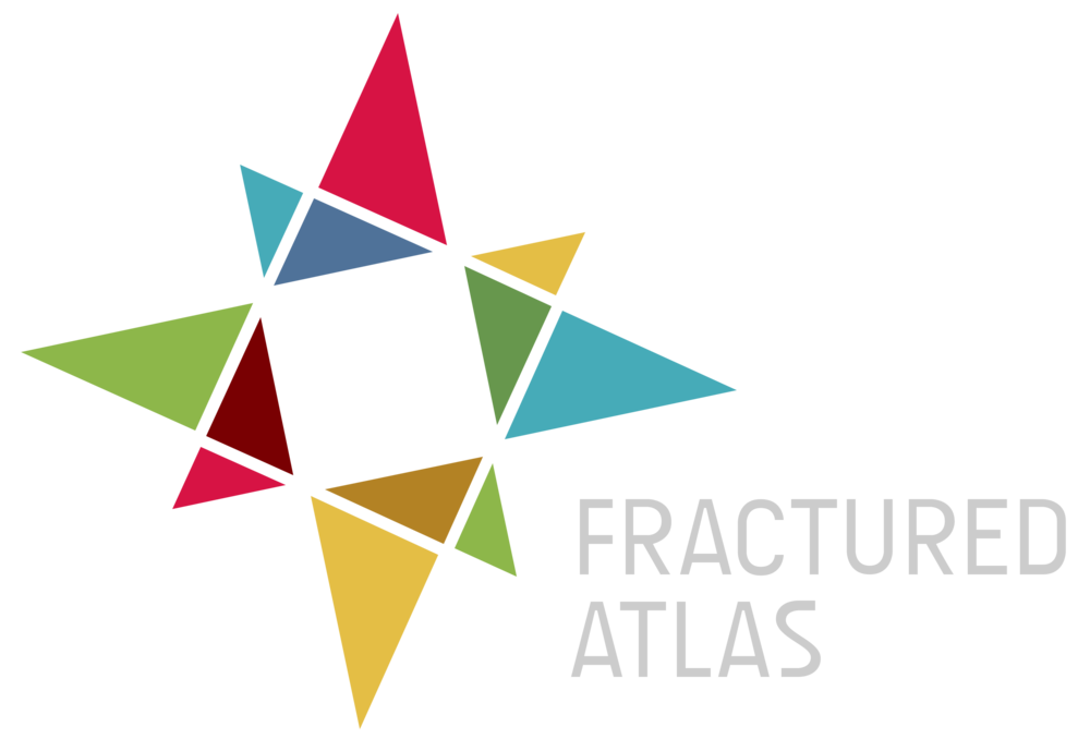 www.fracturedatlas.org