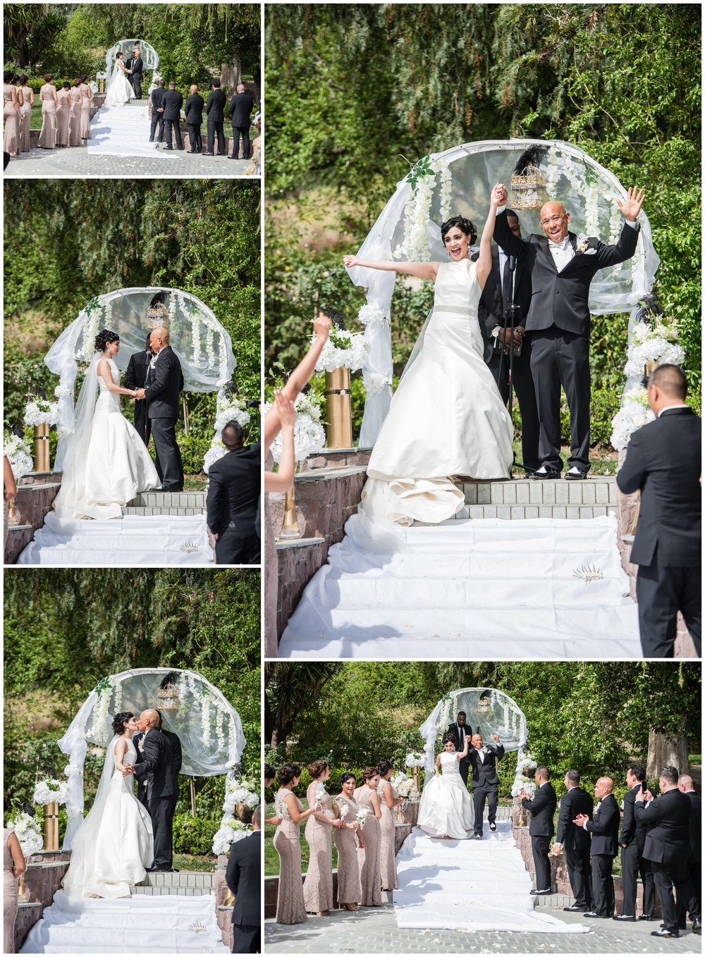 lunabellaphotos- new hall mansion-ceremony