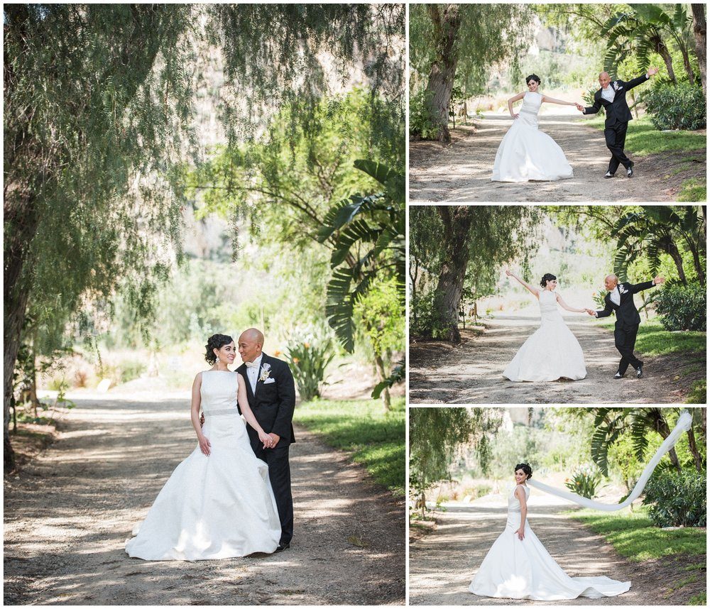 lunabellaphotos- new hall mansion-bride-groom