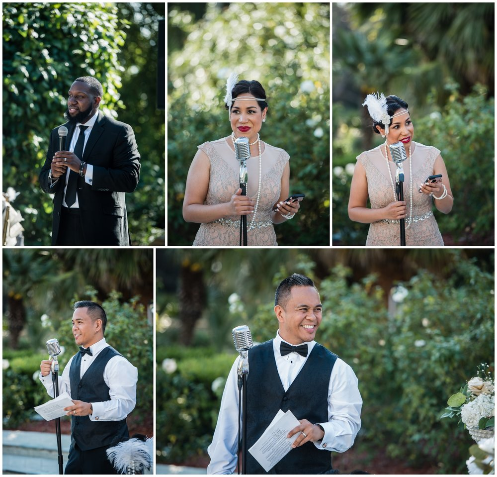 lunabellaphotos- new hall mansion-speeches