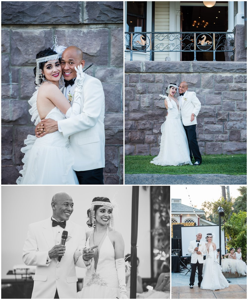 lunabellaphotos- new hall mansion-bride speech