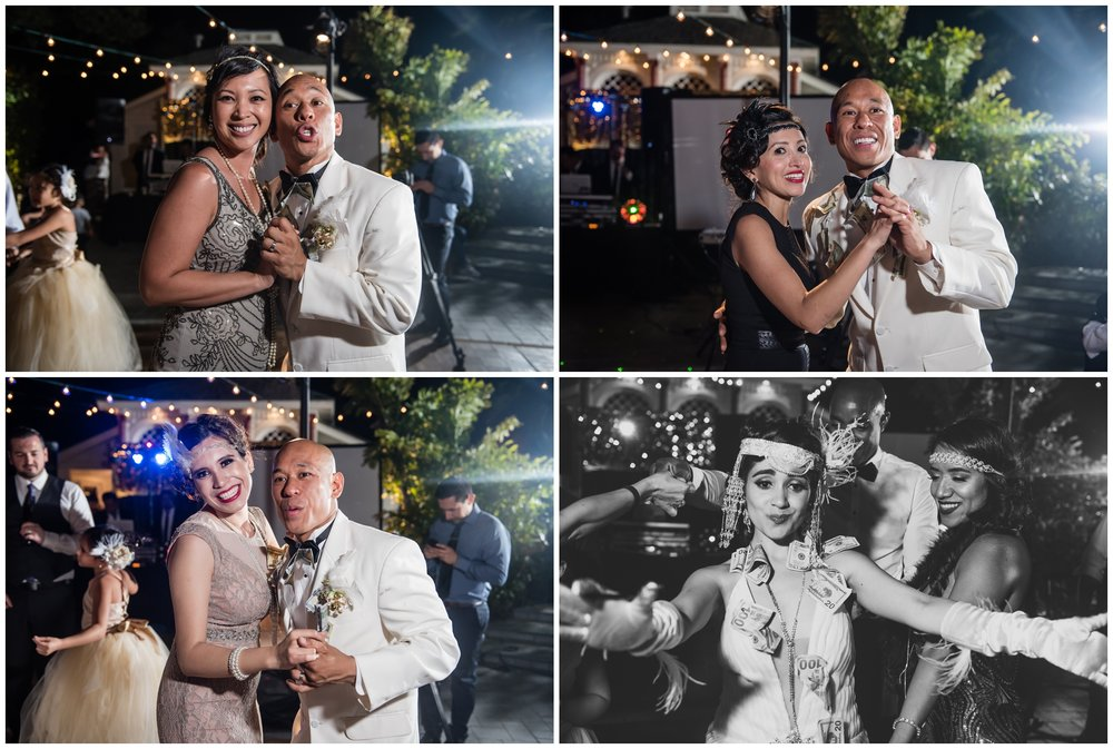 lunabellaphotos- new hall mansion-wedding reception
