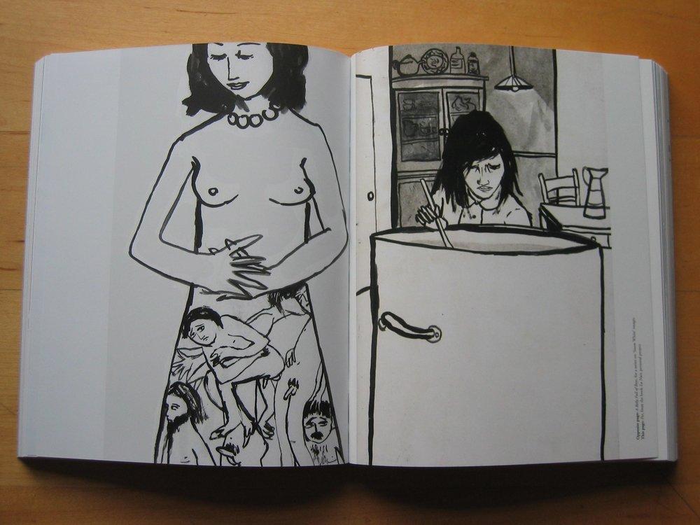 Picture-Book-spread-b.jpg